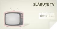 Slabute TV