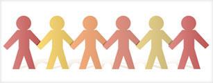 responsabil voluntar SUNT RESPONSABIL   cum pot contribui?