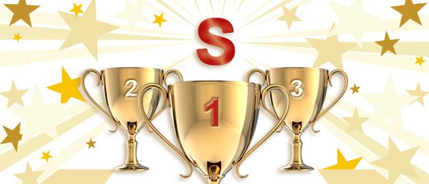splash concurs Primul concurs de slabit sanatos   Slabute de Pasti 2011!