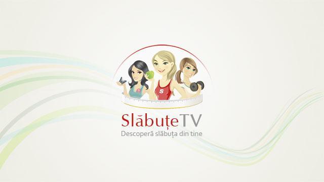 8818_1 Slabute TV